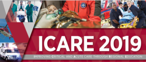 ICARE Banner